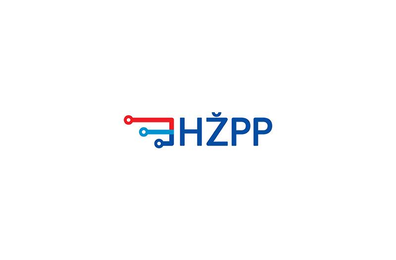 Hzpp Zagreb Zeljeznica Transport Tvrtke Firma Ponuda Prodaja