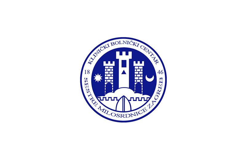Klinicki Bolnicki Centar Sestre Milosrdnice Zagreb Bolnice Zdravstvo
